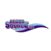 Acqua Source AEBE