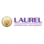 Laurel International Management Ltd