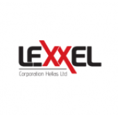 Lexxel Corporation Hellas Ltd
