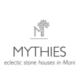 Mythies Apartments