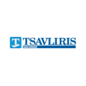 TSAVLIRIS SALVAGE (INTERNATIONAL) LTD